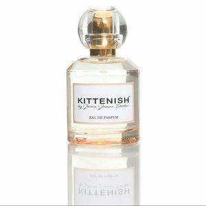 Kittenish Perfume